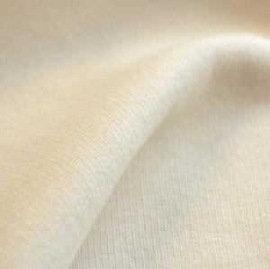 Bilde av øko bomulls fleece 310 gsm